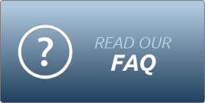 Read our FAQ